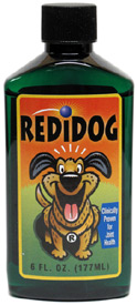 RediDog Canine Joint Health Supplement