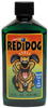 RediDog Canine Joint Health Supplement_THUMBNAIL