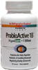 ProbioActive 1B Probiotic Supplement by Rainbow Light