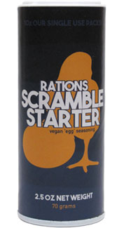 Rations Tofu Scramble Starter Seasoning Bottle_LARGE