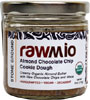Rawmio Almond Chocolate Chip Cookie Dough Chocolate Spread