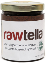 Rawmio Organic Raw Chocolate Hazelnut Spread_LARGE