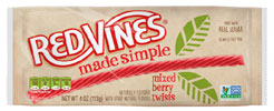 Red Vines Made Simple Mixed Berry Twists_THUMBNAIL