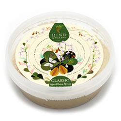 RIND Aged French-Style Soft Cheese Spread - Classic THUMBNAIL