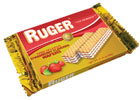 Ruger Wafers