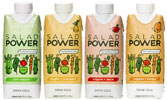 Salad Power Complete Drinkable Juices