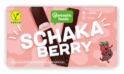 Schaka Berry Chocolate Bars with Strawberry Creme Filling by Vantastic Foods_LARGE