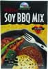 Soy BBQ Mix by Harvest Direct_THUMBNAIL