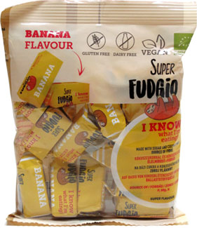 Super Fudgio Organic Banana Toffee Caramels_LARGE