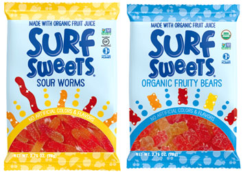 Surf Sweets Vegan Gummy Candies_LARGE