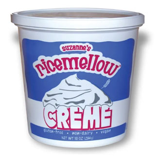 Ricemellow Marshmallow Creme MAIN