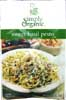 Sweet Basil Pesto Mix by Simply Organic_THUMBNAIL