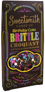 Birthday Cake Brittle by Sweetsmith Candy Co._LARGE