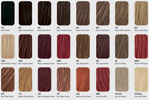 Tints of Nature Permanent Hair Colorings