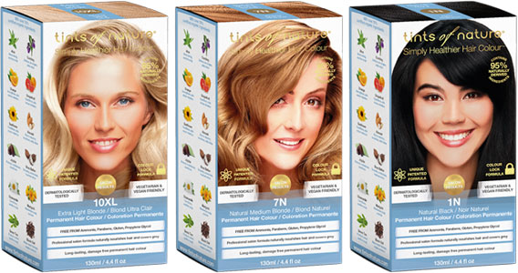Tints of Nature Permanent Hair Colorings_LARGE