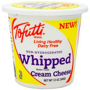 Whipped Better Than Cream Cheese by Tofutti_LARGE