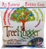 Tree Hugger All Natural Bubble Gum