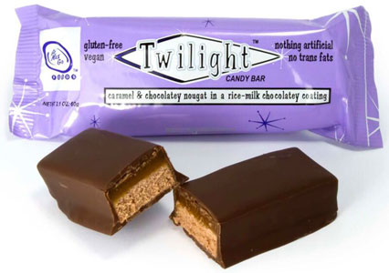 Twilight Candy Bar by Go Max Go LARGE
