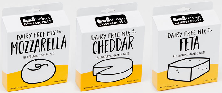 Dairy-Free Cheese Wheel Mixes by Urban Cheesecraft_LARGE