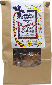Uncle Eddie's Vegan Cookies_LARGE