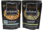 Urbane Grain Quinoa Meals
