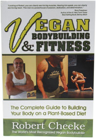 Vegan Bodybuilding & Fitness – The Complete Guide to Building Your Body on a Plant-Based Diet_LARGE