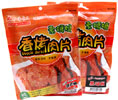 Veggie Jerky by Hung Yang Foods