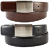 Alexander Reversible Belt by The Vegan Collection THUMBNAIL