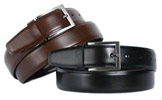 Captain Belt by The Vegan Collection