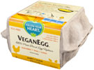 Vegan Egg Alternatives
