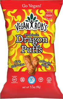 Vegan Rob's Probiotic Dragon Puffs_LARGE
