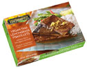 Vegan Thai Lemongrass Fish Fillets by Vegetarian Plus