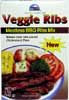 "Veggie BBQ ""Ribs"" Mix by Harvest Direct_THUMBNAIL"