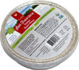 San Francisco Cashew Cream Cheese by Viana
