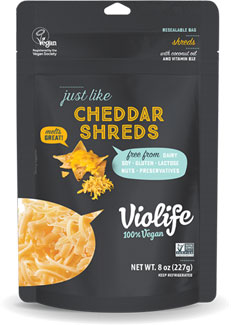 Violife Just Like Cheddar Shreds_LARGE