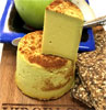 Virgin Cheese Organic Artisan Vegan Smoked Gouda_THUMBNAIL