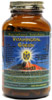 Vitamineral Green Organic Whole Food Supplement by HealthForce