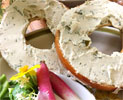 Vtopian Cashew Cream Cheese Spreads_THUMBNAIL