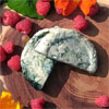 Baby Blue Artisan Cashew Cheese by Wendy's Nutty Cheese_THUMBNAIL