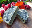 Mt. St. Helens Artisan Cashew Cheese by Wendy's Nutty Cheese_THUMBNAIL