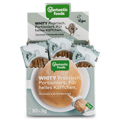 Imported Whity Creamer Packets by Vantastic Foods THUMBNAIL