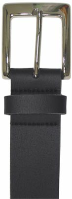 Bobby Belt by Vegetarian Shoes
