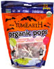 YumEarth Organic Halloween Lollipops