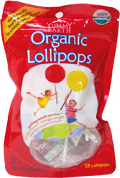 Yummy Earth Organic Lollipops_LARGE