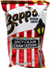 Zapp's Spicy Cajun Crawtators Chips