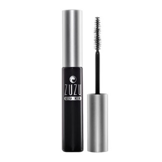 Mascara by Zuzu Luxe - Onyx MAIN