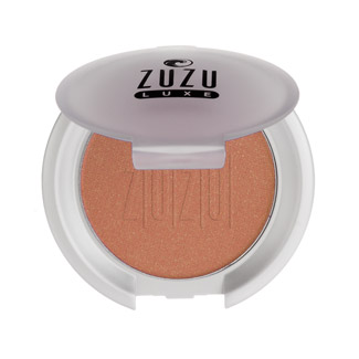 Blush by Zuzu Luxe - Bella Donna MAIN
