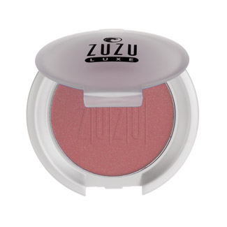 Blush by Zuzu Luxe - Haze MAIN