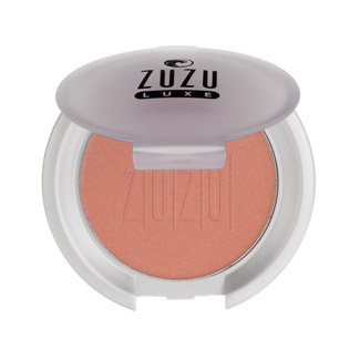 Blush by Zuzu Luxe - Samba MAIN
