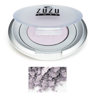 Eyeshadow by Zuzu Luxe - Angel MAIN